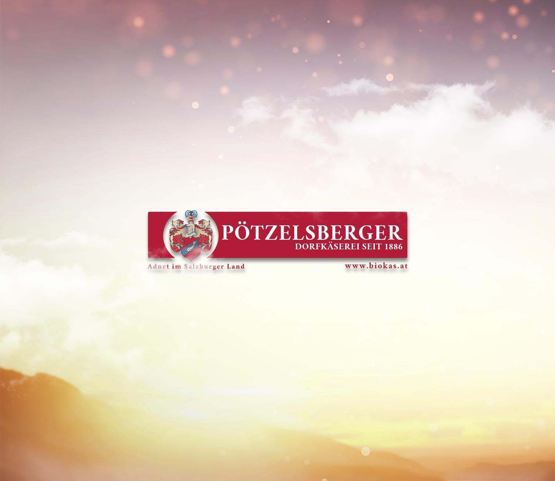 Single umgebung aus adnet: Lieboch dating service
